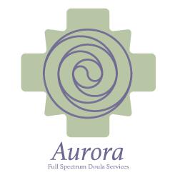 Aurora-Logo-245